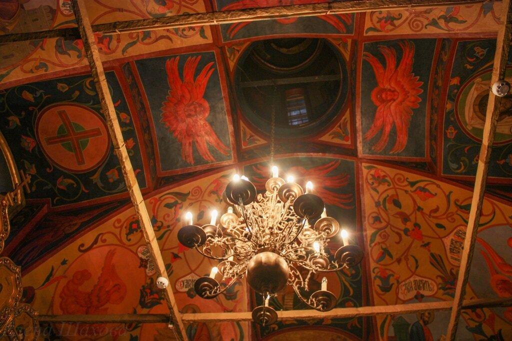 Покровский собор- храм Василия Блаженного-20.jpg