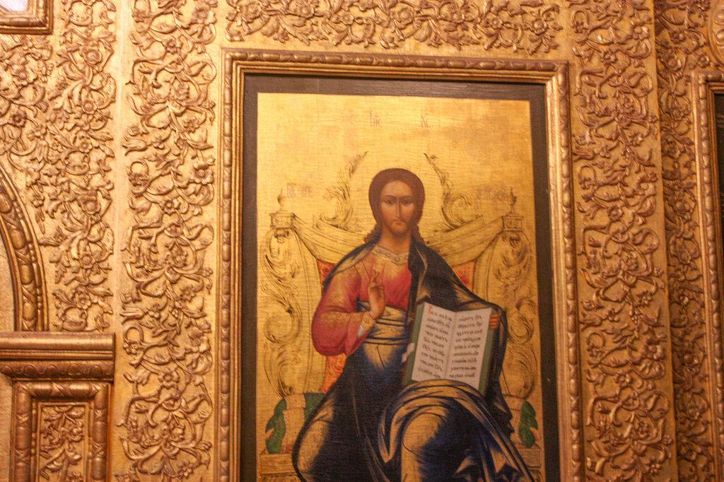 Покровский собор_-214.jpg