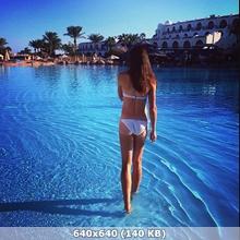 http://img-fotki.yandex.ru/get/231315/340462013.4ca/0_496f60_f927501d_orig.jpg