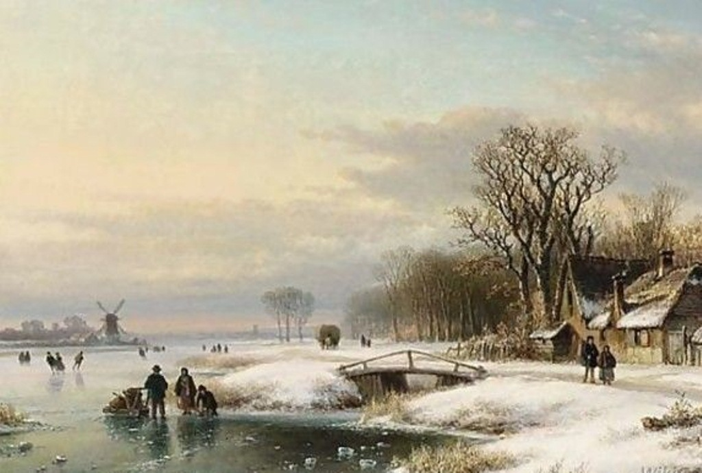 3 Kleijn_A-Winter-Landscape-With-Skaters-On-The-Ice.jpg