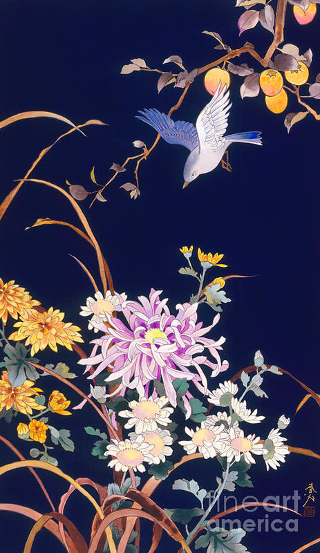 oriental-flowers-and-bird-haruyo-morita.jpg