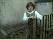 http//img-fotki.yandex.ru/get/231315/4697688.bd/0_1c7aab_a0dbe5f1_orig.jpg