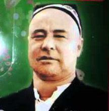 Ma'murjon Uzoqov - Mustahzod (Yor istab)