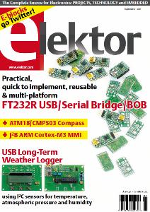 Magazine: Elektor Electronics - Страница 10 0_12bdb2_b5756eaf_orig