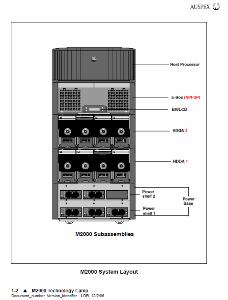 service - Техническая документация, описания, схемы, разное. Ч 2. - Страница 24 0_12ccd7_b11f1e3d_orig