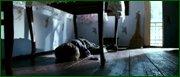 http//img-fotki.yandex.ru/get/231315/508051939.21/0_19b8ce_5b0186b2_orig.jpg