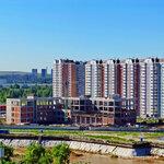 Строящаяся в Солнцево школа рядом с Авиаторов 5 Подписывайтесь https://www.instagram.com/p/BWwjl0DFUt5/#solntsevo #солнцево #солнцевский
