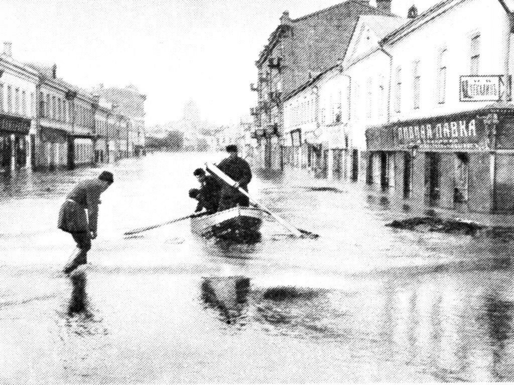 1025 Наводнение 1908 года Б. Дорогомиловская.jpg