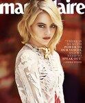 emma-stone-marie-claire-magazine-september-2017-issue-9.jpg