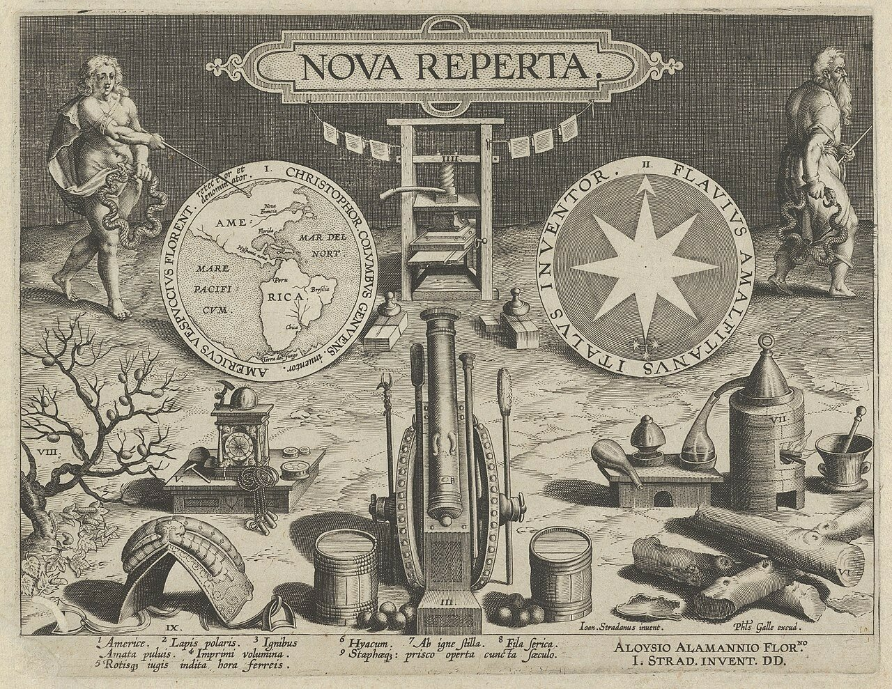 1280px-New_Inventions_of_Modern_Times_-Nova_Reperta-,_Title_Plate_MET_DP841122.jpg