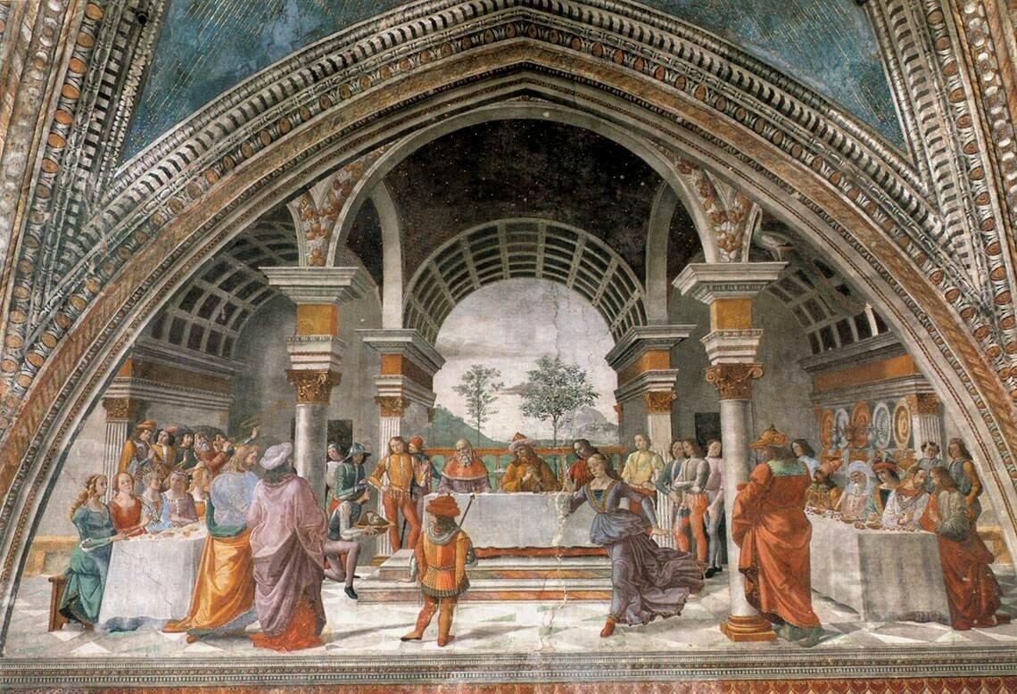 Cappella_Tornabuoni,_Herod's_Banquet_01.jpg