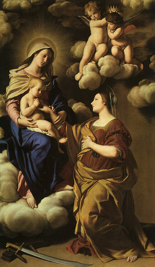 Il_Sassoferrato_-_The_Mystic_Marriage_of_St._Catherine_-_ок1650.jpg