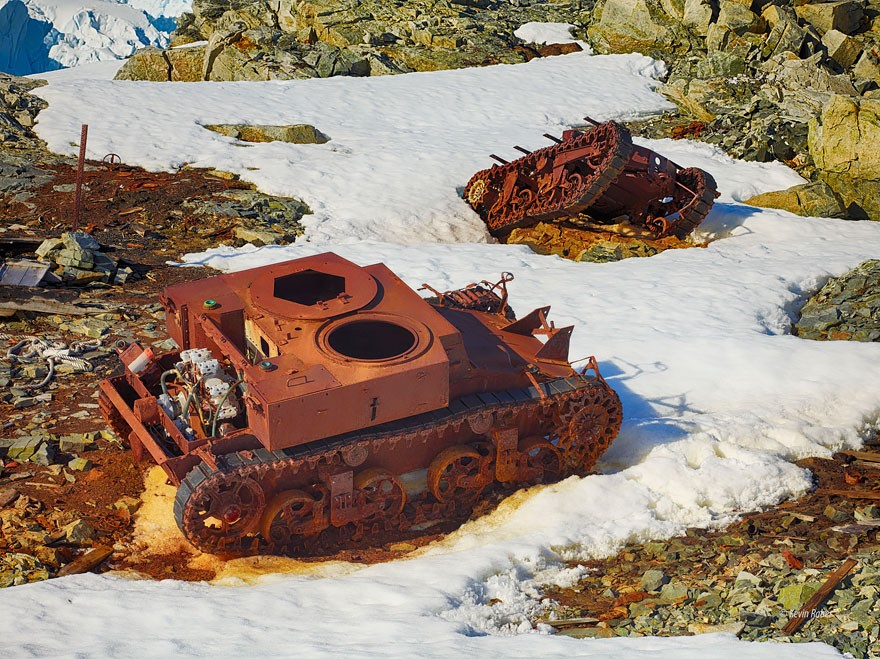 tank07.jpg