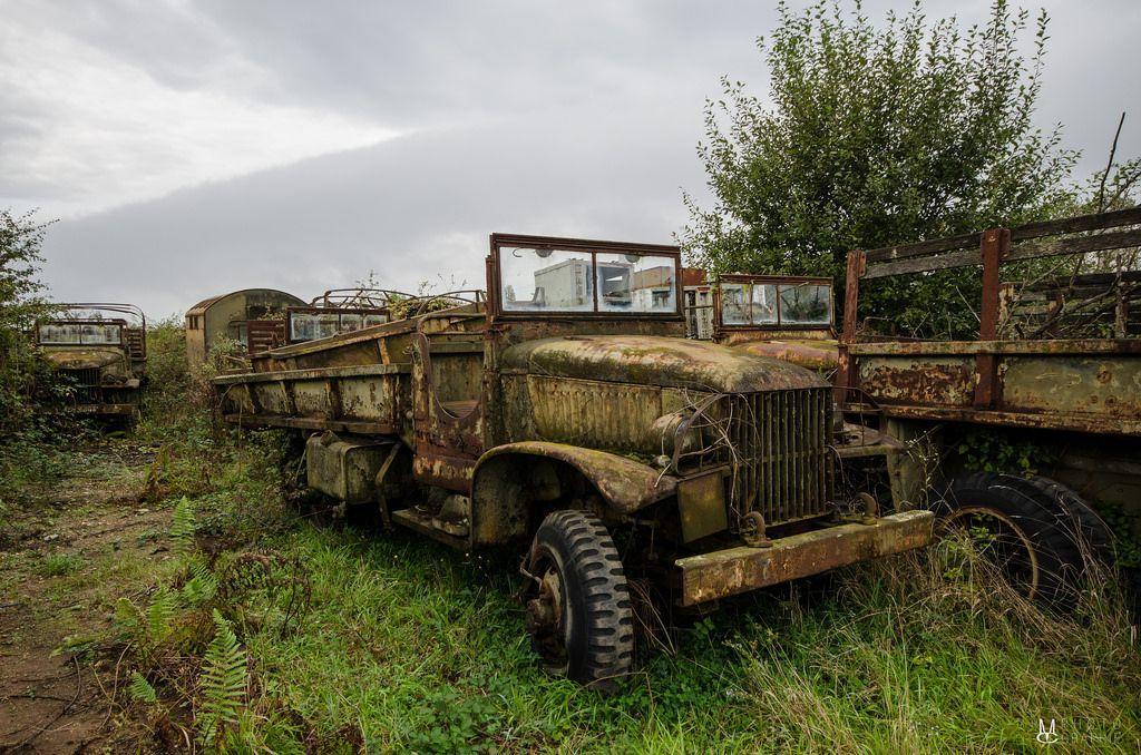 abandoned-military-vehicle-cemetery-europe-2.jpg