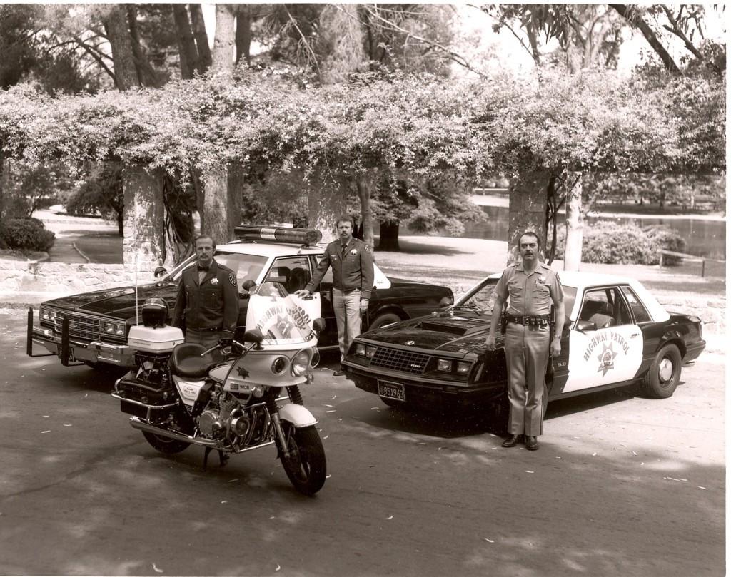 Полицаи. ( 70 фото ) 14016-vi.jpg