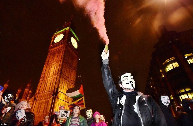 chaos_NAulicax-londond-quibbll-5.jpg