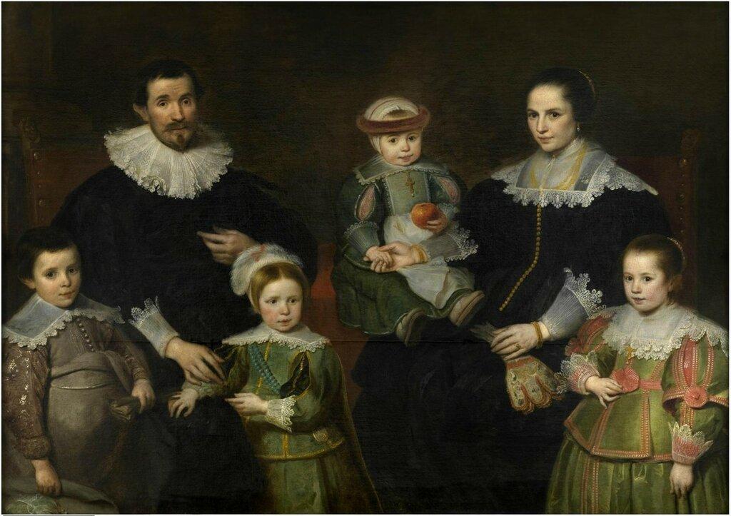 Cornelis_de_Vos_-_Portrait_of_a_Family_-_WGA25307.jpg