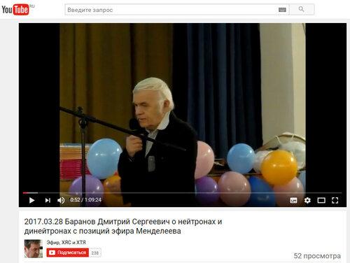 https://img-fotki.yandex.ru/get/231372/12349105.a2/0_94454_1f72d2c5_L.jpg