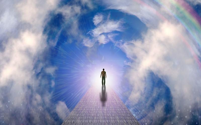 Распространенные мифы о прошлой жизни, в которые многие верят