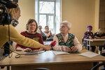 Итоги акции «Тотальный диктант-2017» в Ижевске