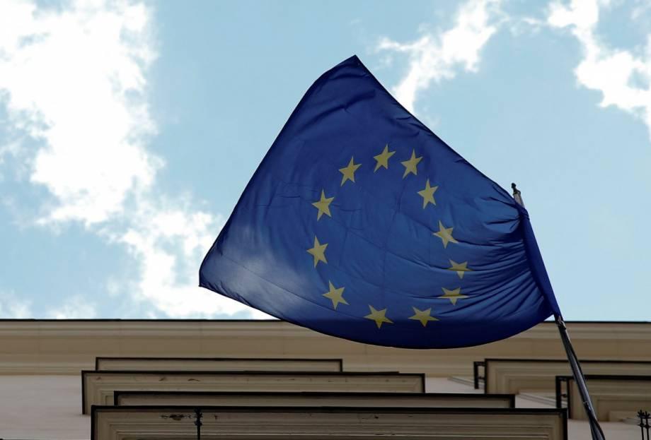 Более 170 боевиков-смертников ИГИЛ подготовлены для организации терактов в Европе, - Интерпол