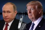 Путин-Трамп.png