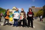 Митинг на Сахарова 6.05.17-3.png