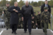Путин и Лукашенко на совместных учениях.png