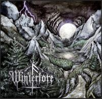 Winterlore >  Winterlore (2016)