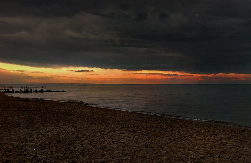 Море.jpg