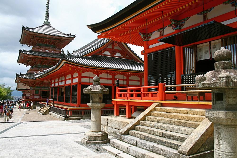 Япония-Киото-храм-Кийомидзу_resize.jpg