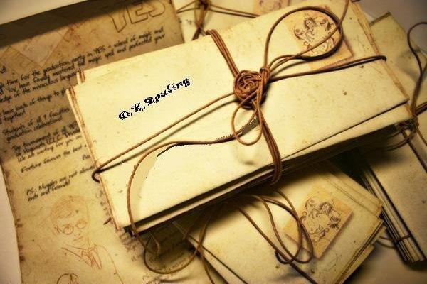 Всемирный день почты! Письма