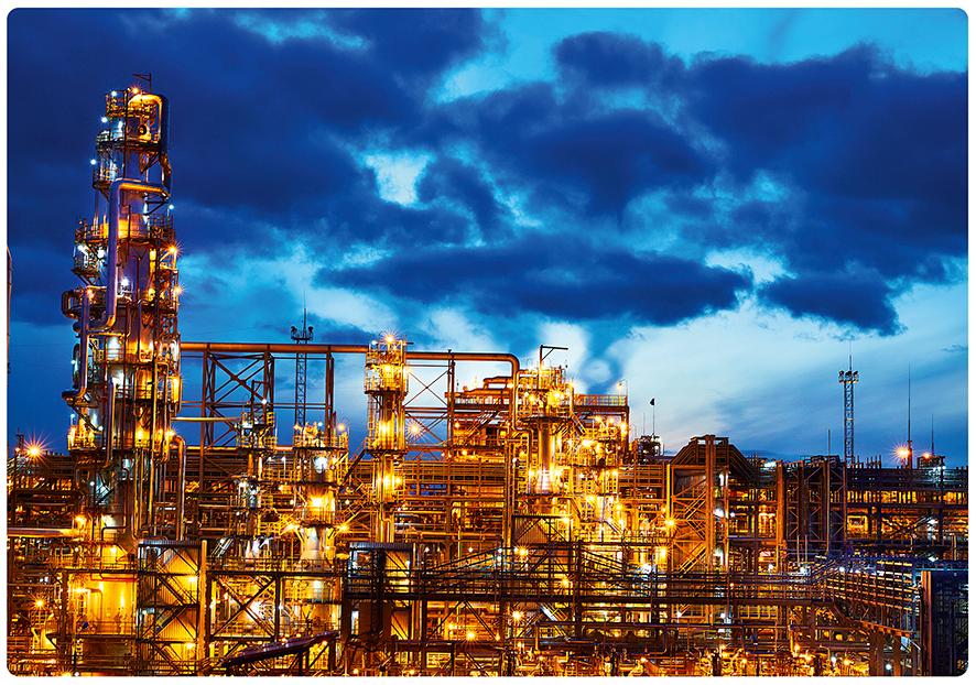 Наша топливная промышленность открытки фото рисунки картинки поздравления