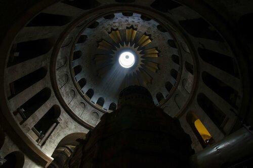 Купол-храма-Гроба-Господня.jpg
