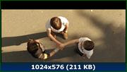 http//img-fotki.yandex.ru/get/231372/228712417.6/0_195b_10d85fe8_orig.png