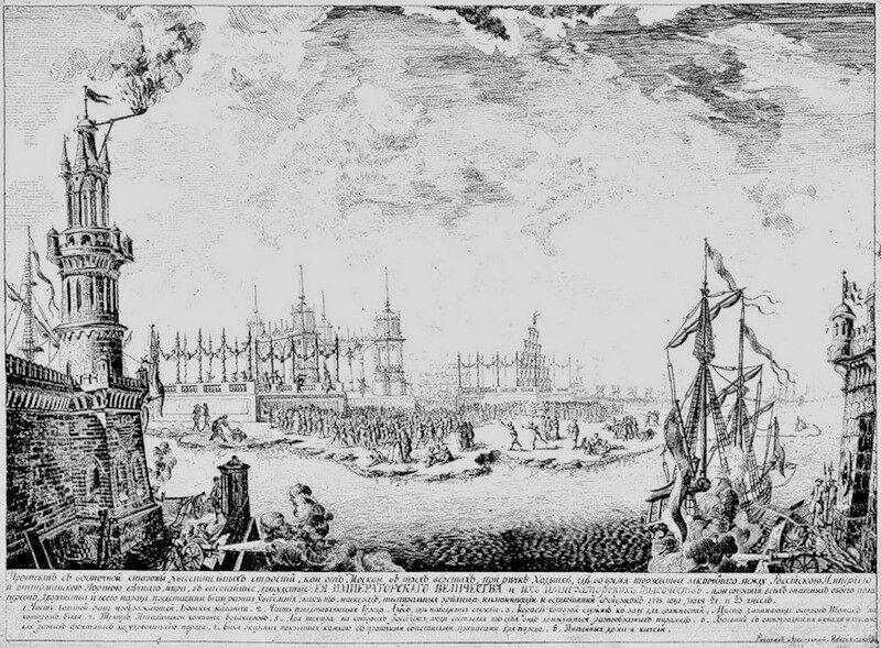 17-1689.jpg