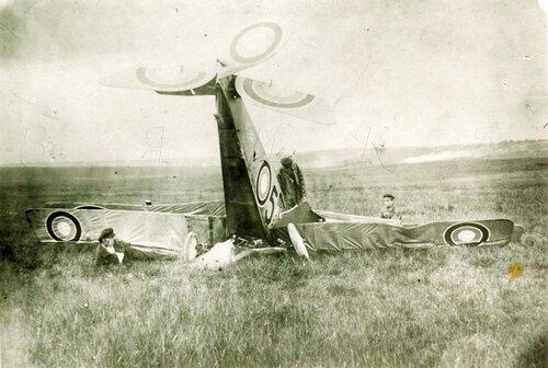 Ньюпор 17 бн 5 морск шк возд боя 1919 копия.jpg