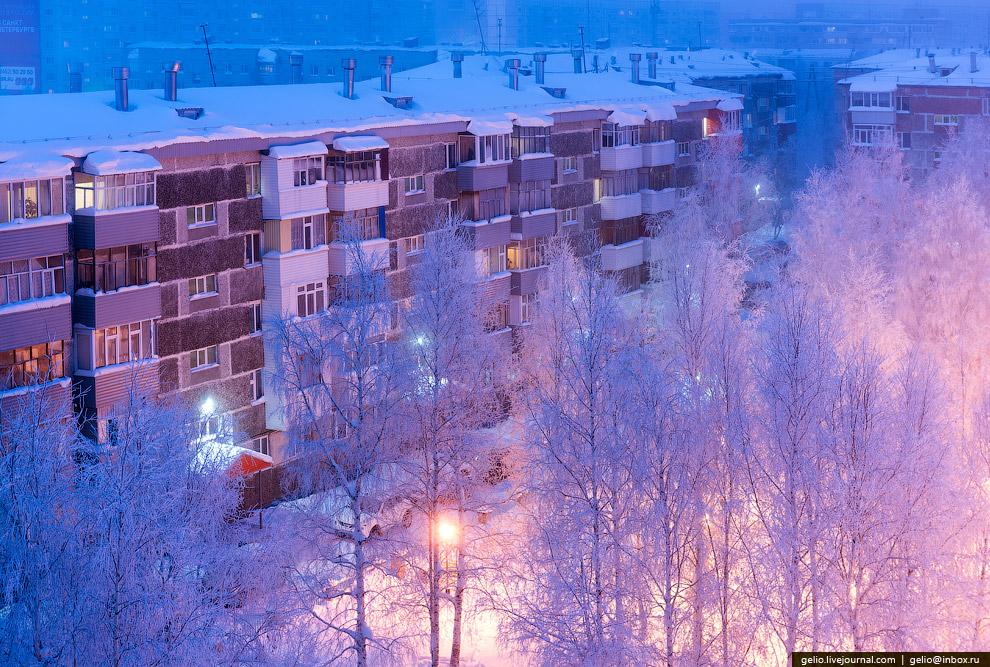 38. бсолютный минимум температуры -55,2°С.