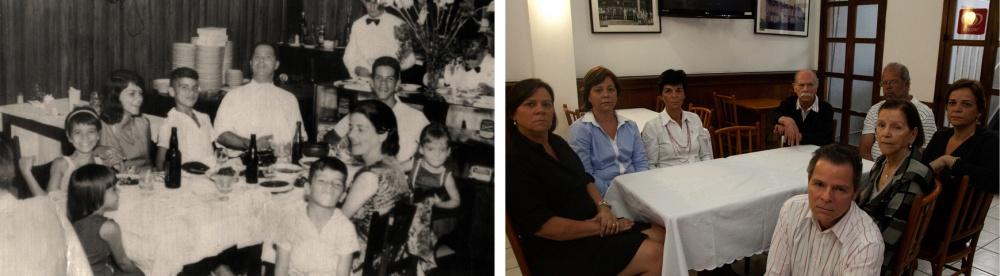 1961 и 2012.