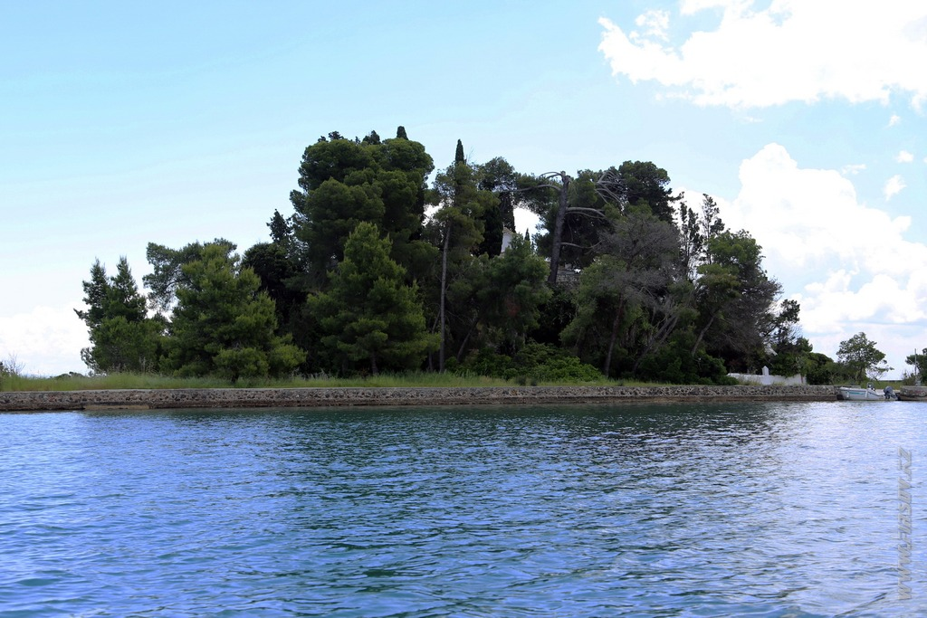 Corfu 25.JPG