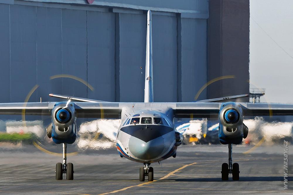 An-26_RF-56309_MVD-RU_1_OVB.JPG