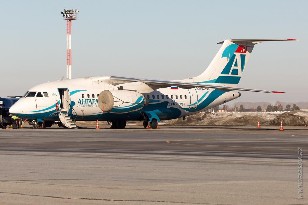 An-148_RA-61713_Angara_1_OVB (1).JPG