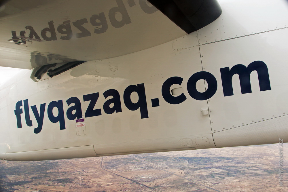 Dash-8_P4-NUR_Qazaq_Air_18_KZO.JPG