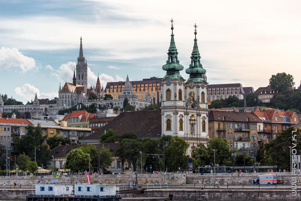 Budapest 55.jpg
