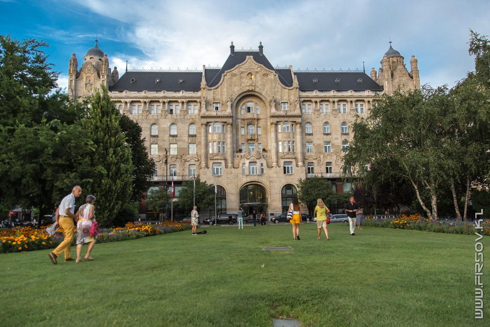 Budapest 86.jpg