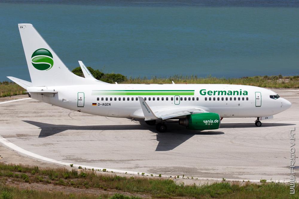 B-737_D-AGEN_1_Germania_2_CFU_resize.jpg