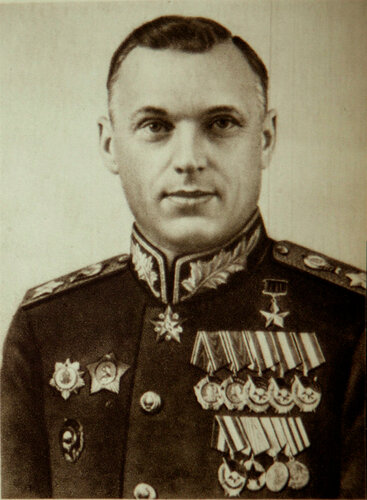 rokosovskiy-archive-photo-1.jpg
