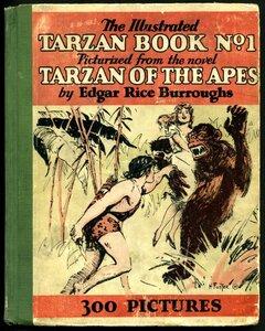 Тарзан.jpg