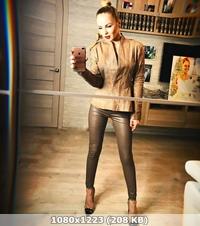 http://img-fotki.yandex.ru/get/231372/340462013.3c5/0_40a3ae_b1558290_orig.jpg