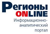 V-logo-gosrf_ru